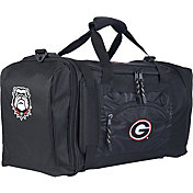 Northwest Georgia Bulldogs Roadblock Duffel