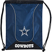 Northwest Dallas Cowboys Doubleheader BackSack