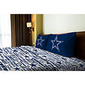 Northwest Dallas Cowboys Full Sheet Set