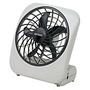 O2COOL 5' Portable Fan