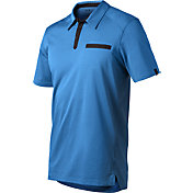 Oakley Men's Cameron Golf Polo