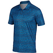 Oakley Men's Edge Golf Polo
