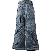 Obermeyer Youth Porter Snow Pants