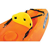 Ocean Kayak Comfort Backrest