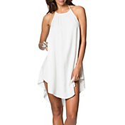 O'Neill Women's Layla Cover Up
