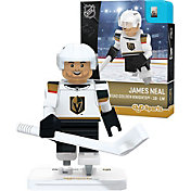 OYO Vegas Golden Knights James Neal Figurine