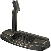 PING Sigma G Anser Black Nickel Putter