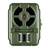 Primos Proof Gen 2 01 Trail Camera – 12 MP