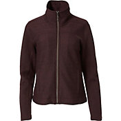 prAna Women's Hadley Jacket