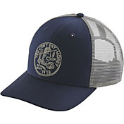 Patagonia Adult Can't Eat Money Trucker Hat