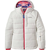 Patagonia Girls' Aspen Grove Insulated Jacket