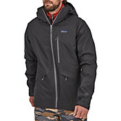 Patagonia Men's Snowshot Insulated Jacket