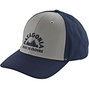 Patagonia Adult Geologers Roger That Hat