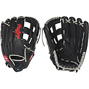 Rawlings 14'' GG Elite Series Slow Pitch Glove 2018