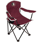 Rawlings Florida State Seminoles Youth Chair