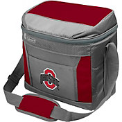 Rawlings Ohio State Buckeyes 16-Can Cooler