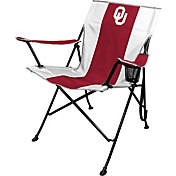 Rawlings Oklahoma Sooners TLG8 Chair