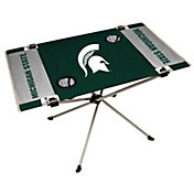 Rawlings Michigan State Spartans Endzone Table