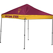 Rawlings Arizona State Sun Devils 9' x 9' Sideline Canopy Tent