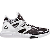 Reebok Women's Hayasu Training Shoes