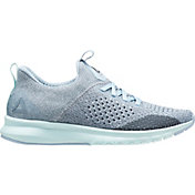 Reebok Women's Ultraknit Print Elite Running Shoes