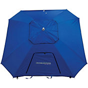 RIO Extreme Shade 8' Umbrella