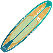 Rave Sports Shore 11 Stand-Up Paddle Board