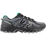 Saucony Men's Excursion TR11 Trail Running Shoes