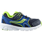 Saucony Toddler Baby Vortex AC Shoes
