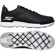 Skechers GO GOLF Elite 3 Golf Shoes