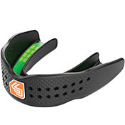 The Shock Doctor Youth SuperFit Basketball Mouthguard