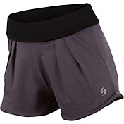 Soffe Women's Dance Shorts