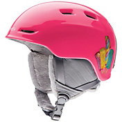 Smith Optics Youth Zoom Jr. Snow Helmet
