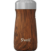 S'well Traveler Collection 12 oz Water Bottle