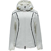 Spyder Women's Project Insualted Jacket