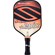 Selkirk Sport Amped Epic Pickleball Paddle