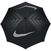"Nike 2017 WindSheer Lite 62"" Golf Umbrella"
