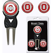 Team Golf NCAA Divot Tool