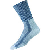 Thor-Lo Women's Lite Hiking Crew Socks