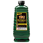 TIKI Brand BiteFighter Torch Fuel
