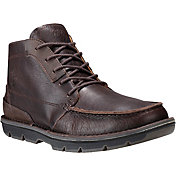 Timberland Men's Coltin High-Top Casual Shoes