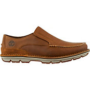 Timberland Men's Coltin Slip-On Casual Shoes