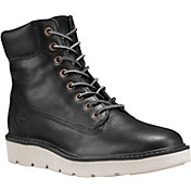 Timberland Women's Kenniston 6'' Lace Casual Boots