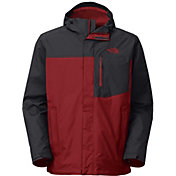 The North Face Men's Atlas Triclimate Jacket - Past Season