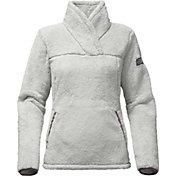 The North Face Women's Campshire Shawl Collar Pullover - Past Season