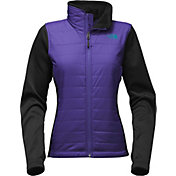 The North Face Women's Mashup Insulated Jacket - Past Season
