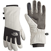 The North Face Women's Pseudio Insulated Gloves