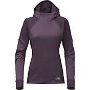 The North Face Women's Versitas Hoodie - Past Season