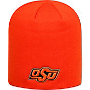 Top of the World Men's Oklahoma State Cowboys Orange TOW Classic Knit Beanie