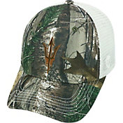 Top of the World Men's Arizona State Sun Devils Realtree Xtra Yonder Adjustable Snapback Hat